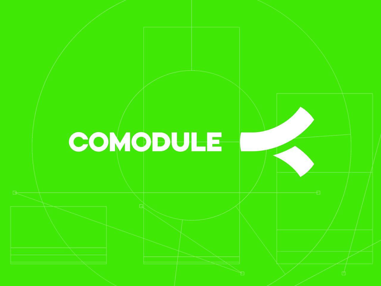 Comodule
