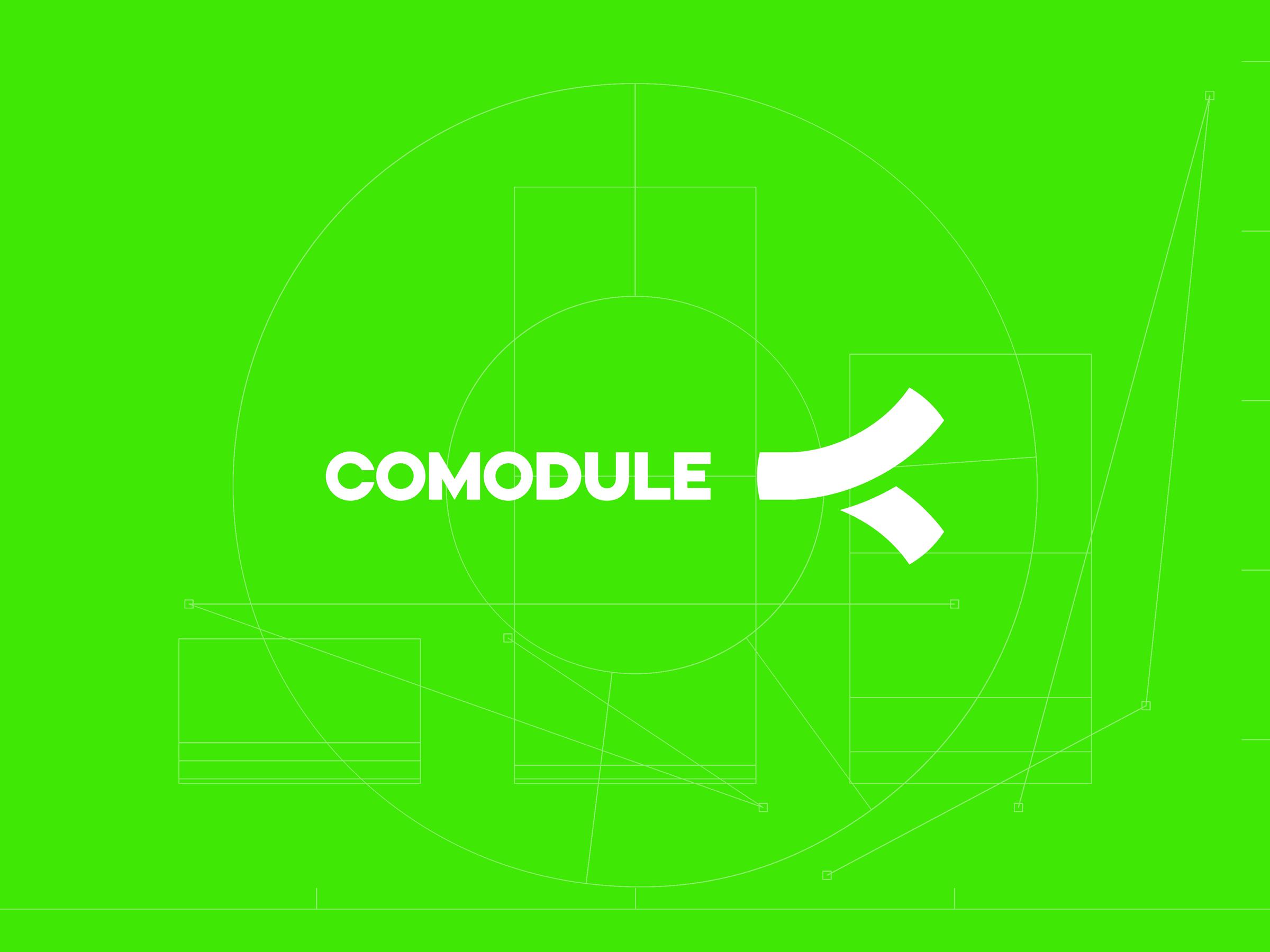 comodule_1-logo