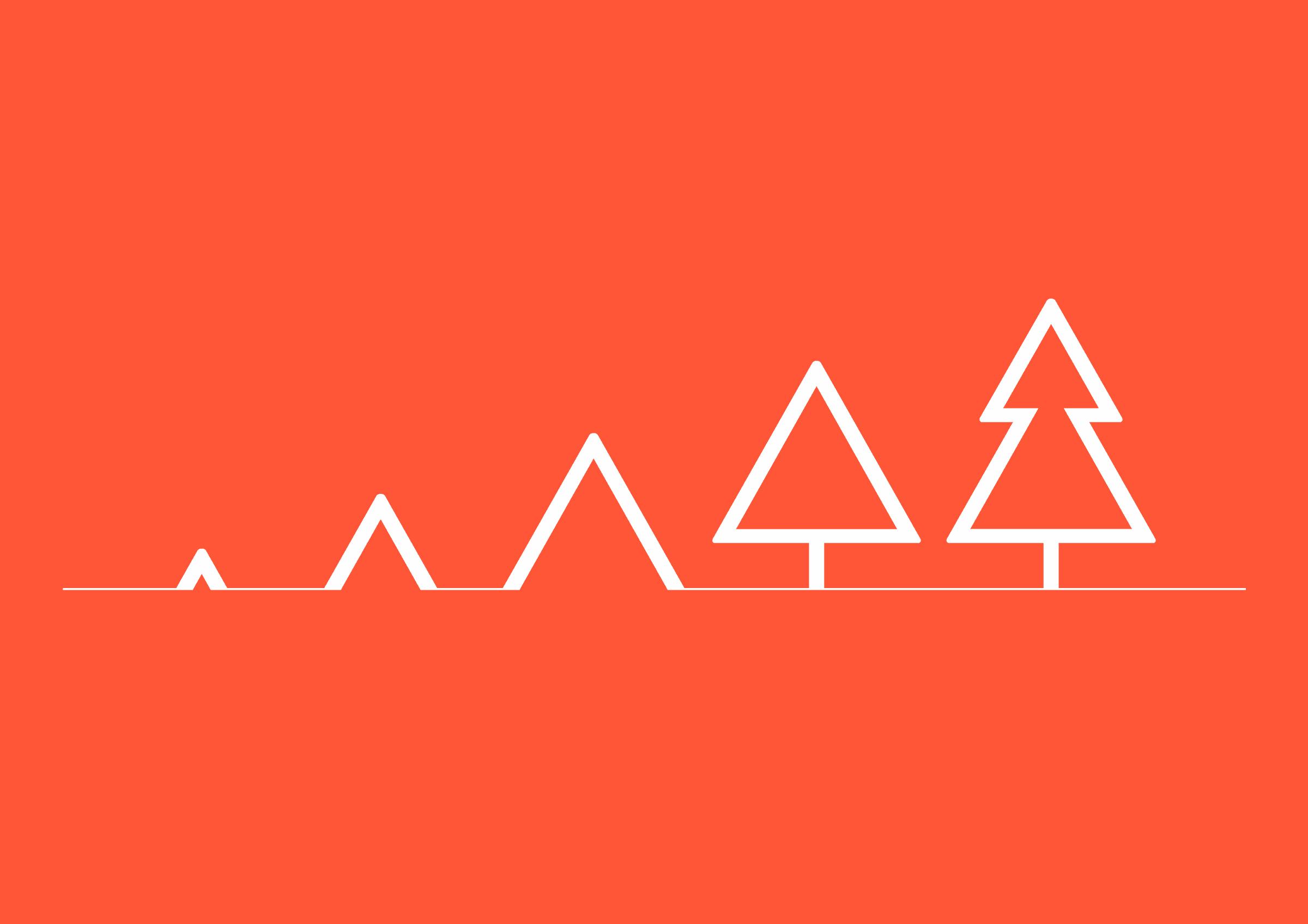 fraktal-startup_estonia-02