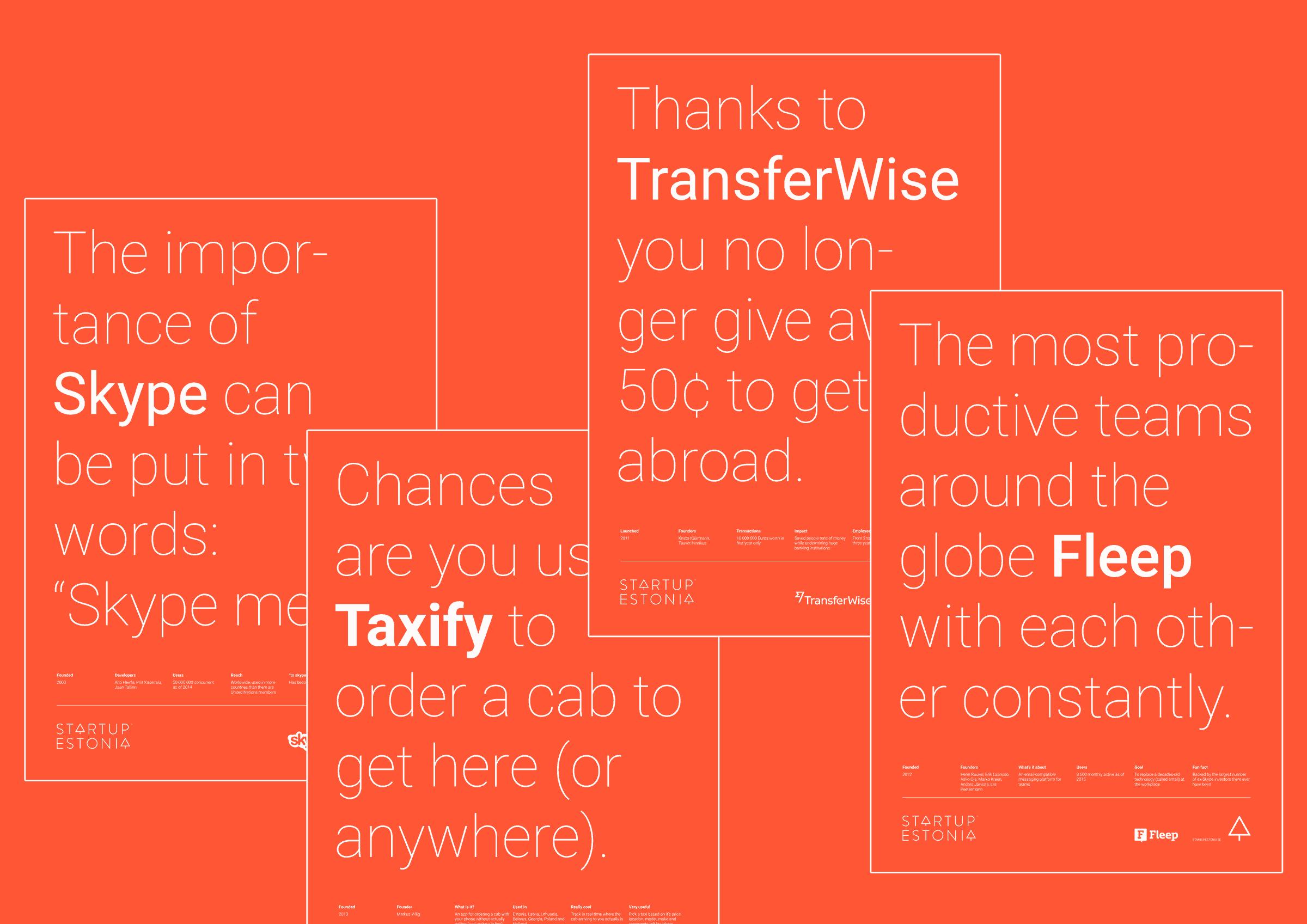 fraktal-startup_estonia-04