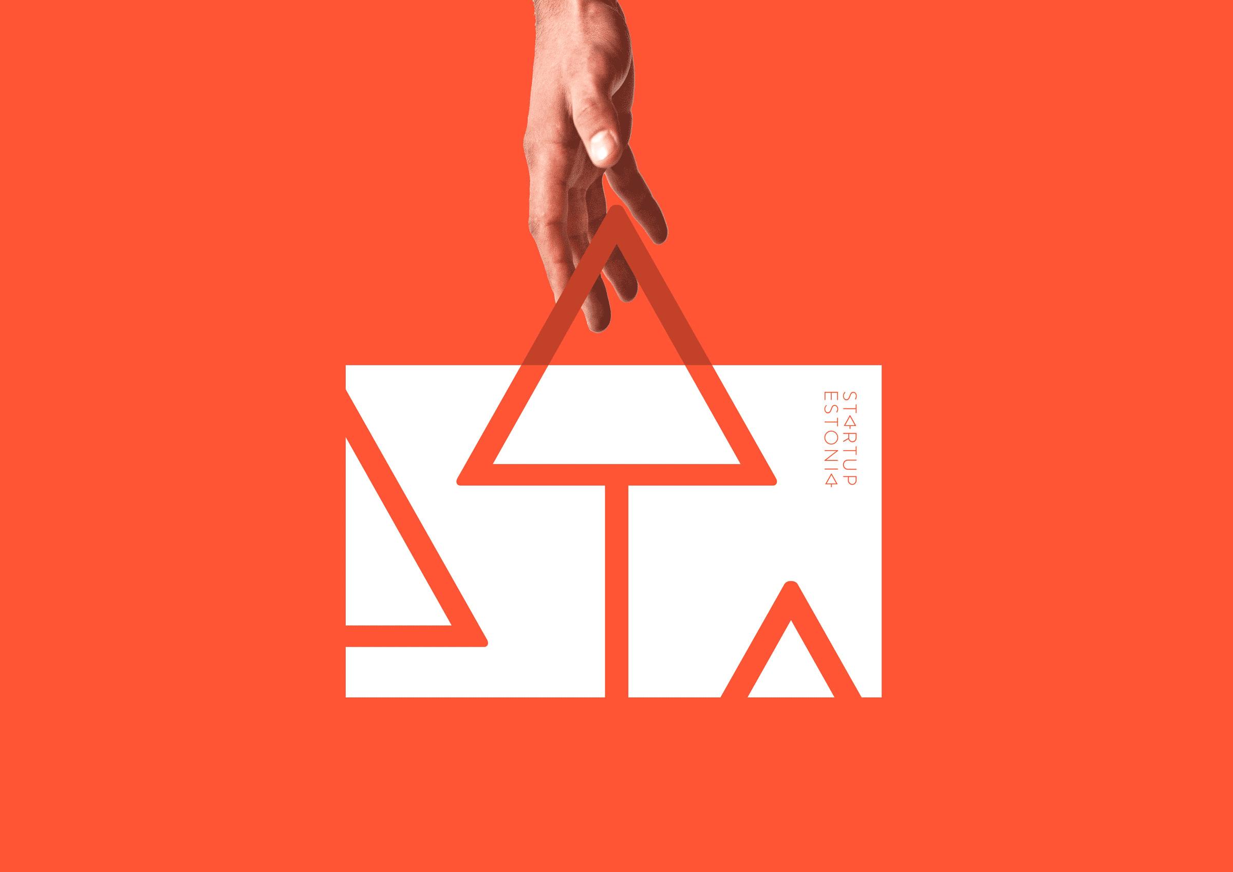 fraktal-startup_estonia-05