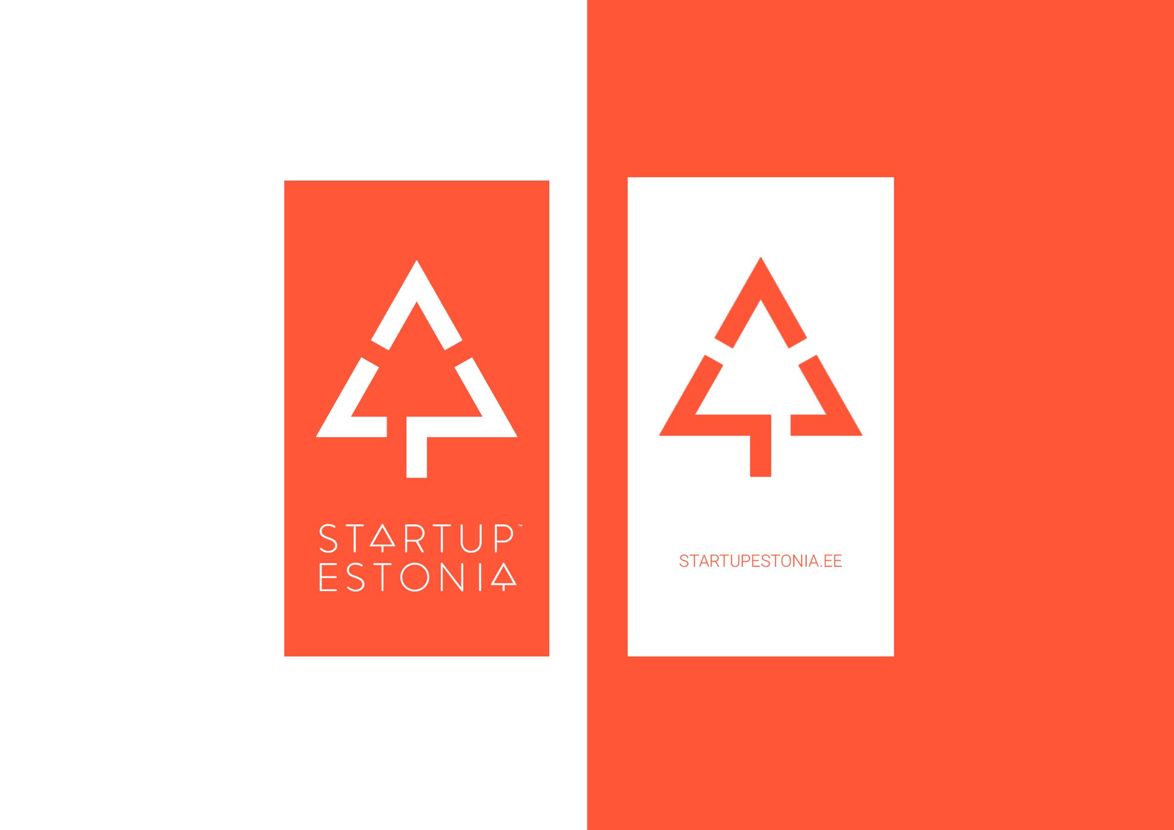 fraktal-startup_estonia-06