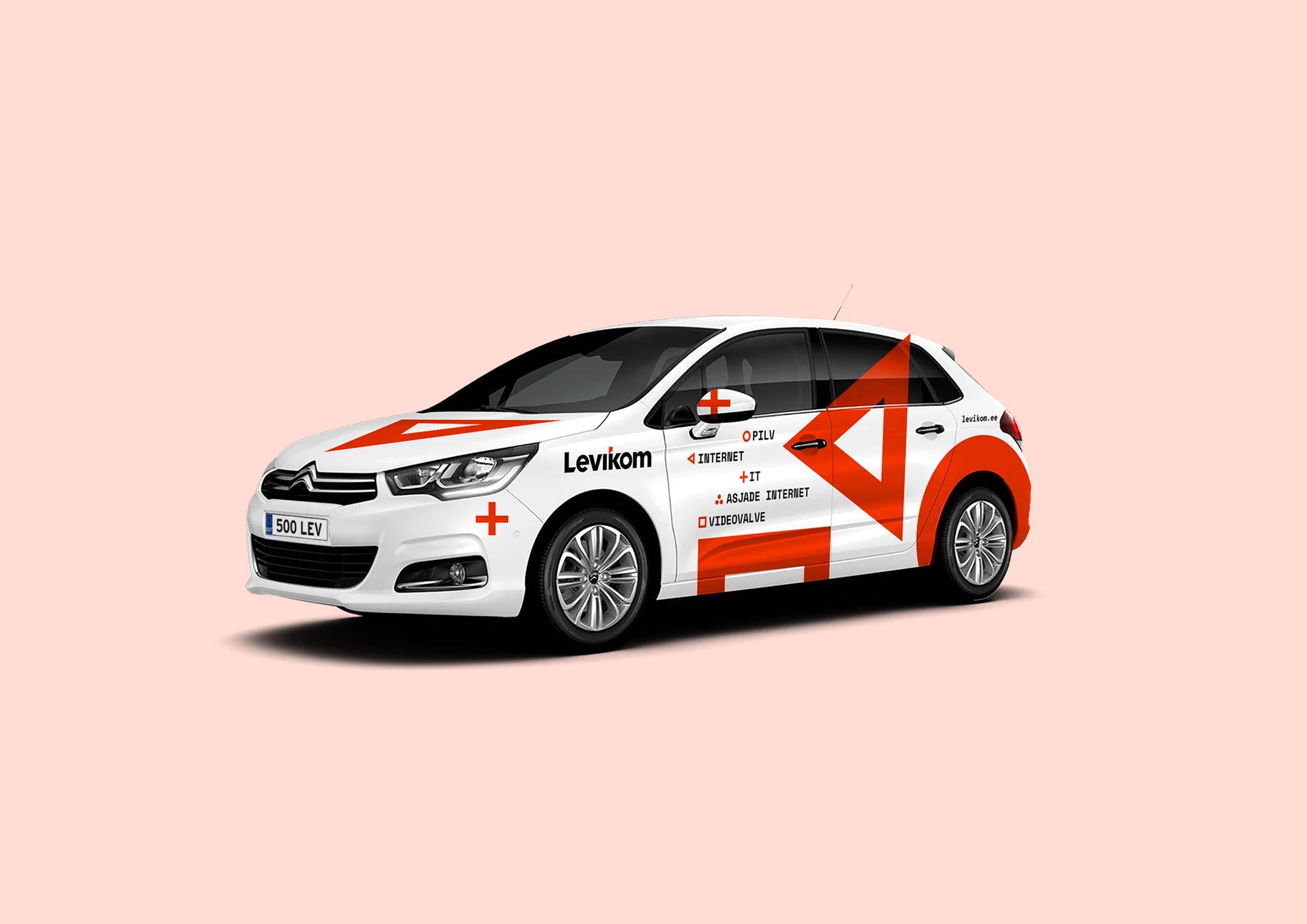levikom_auto