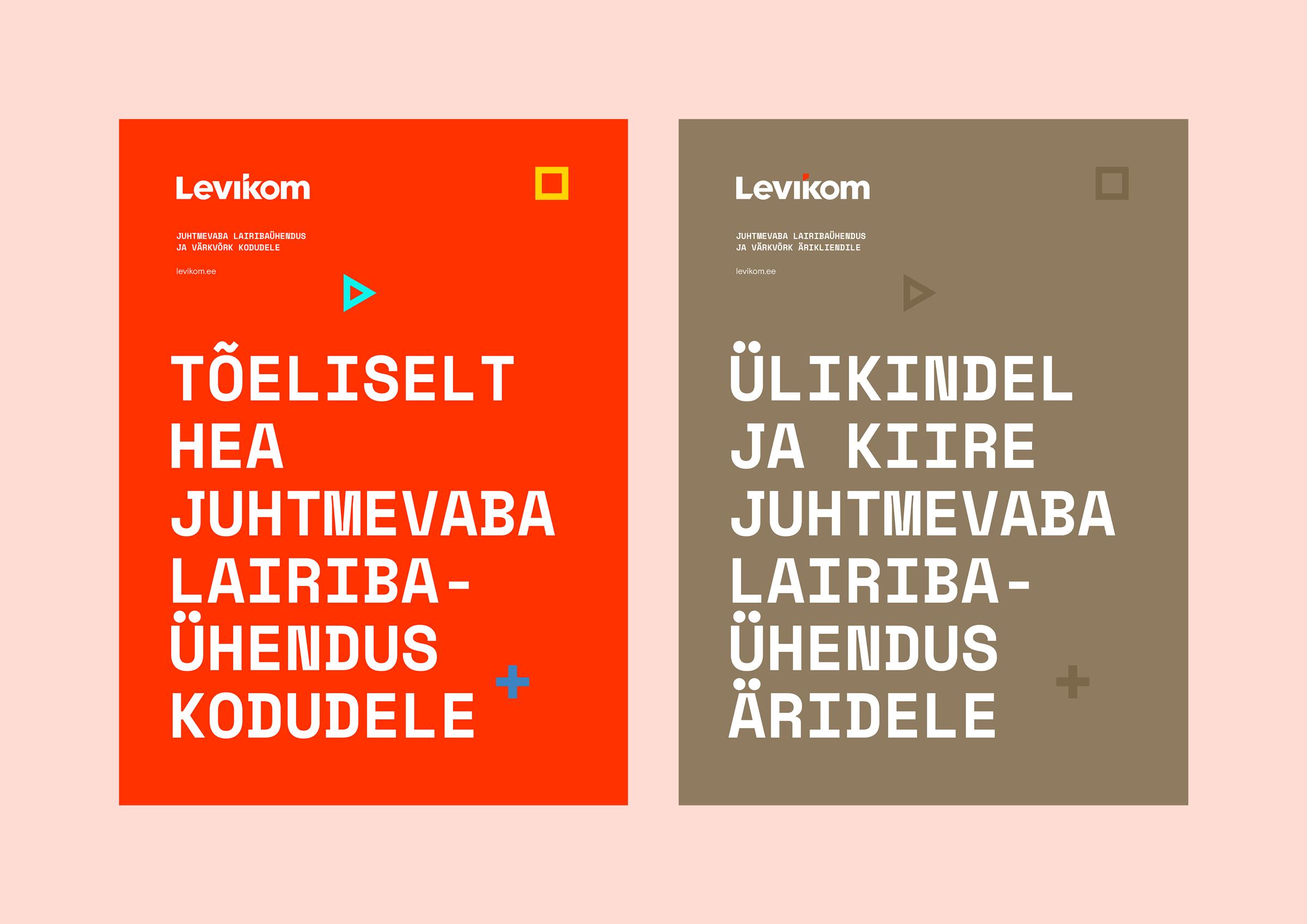 levikom_plakatid