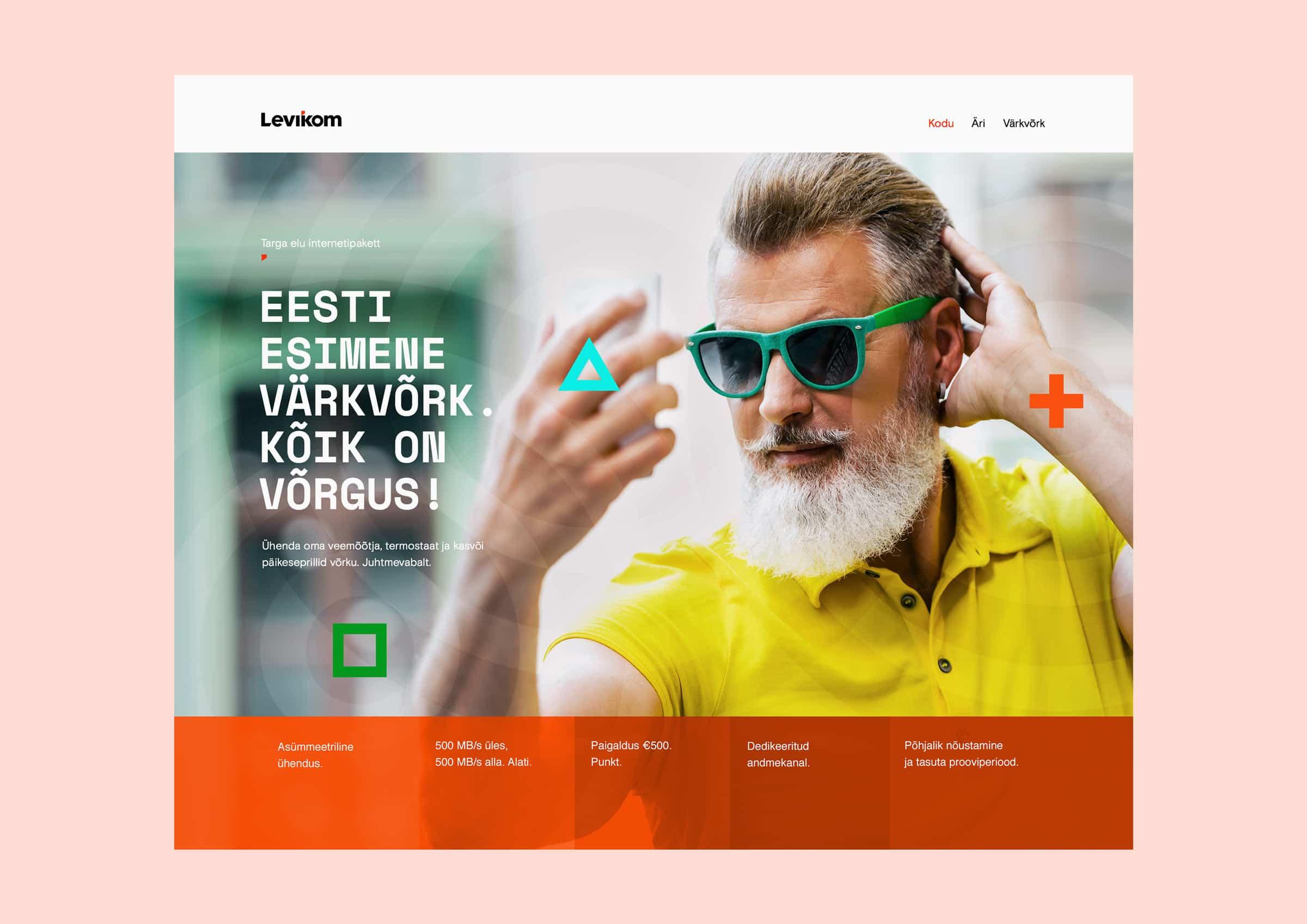 levikom_veeb