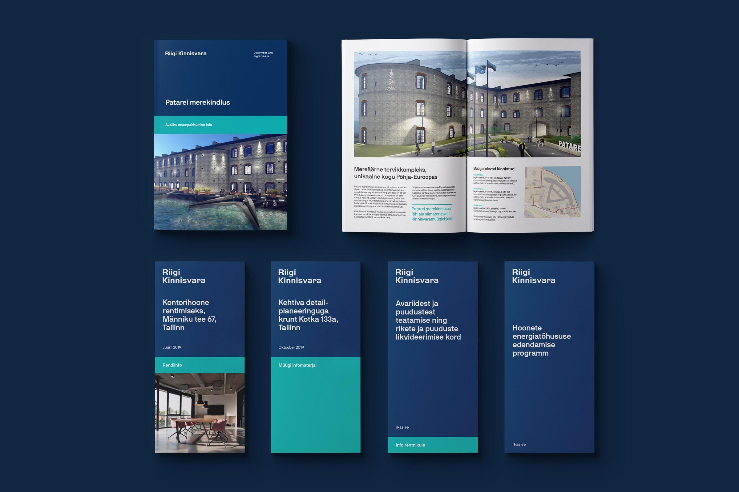 rkas-brochures-4