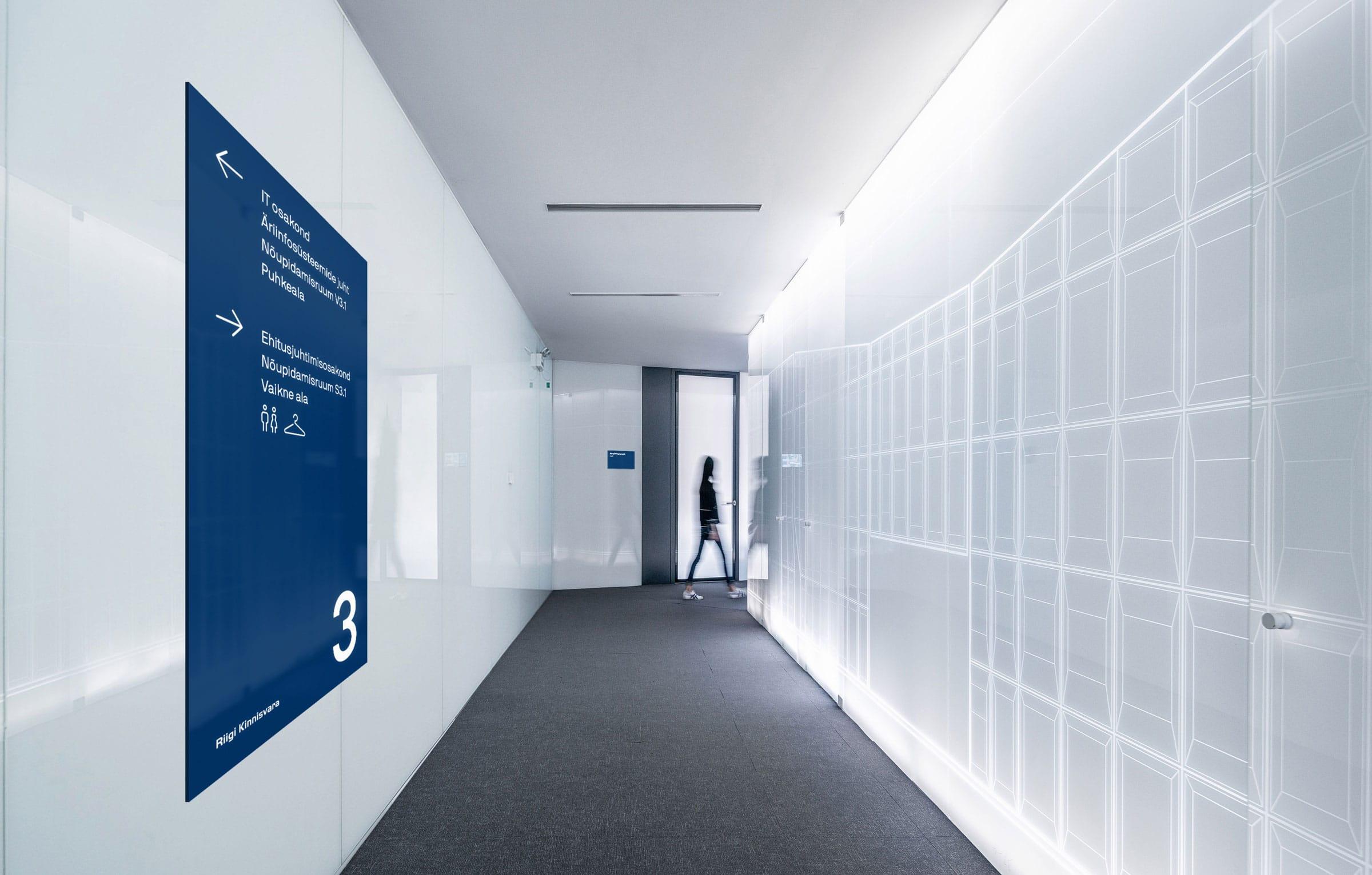 rkas-viit-valges-koridoris