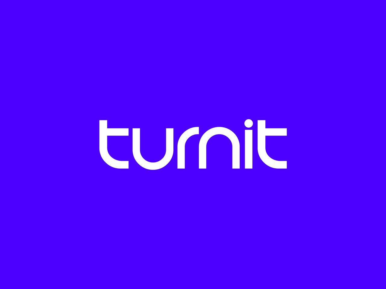 Turnit