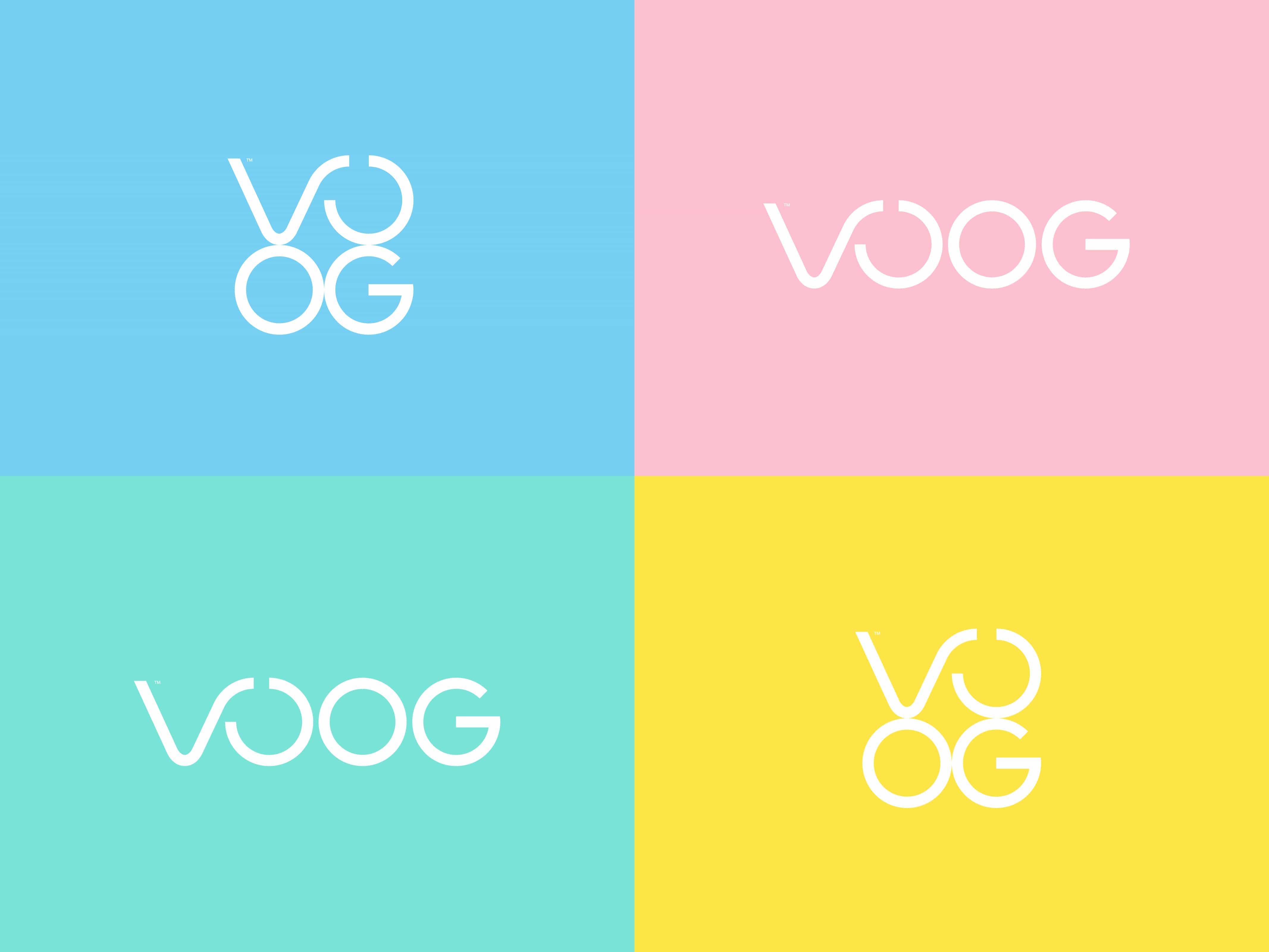 voog-1