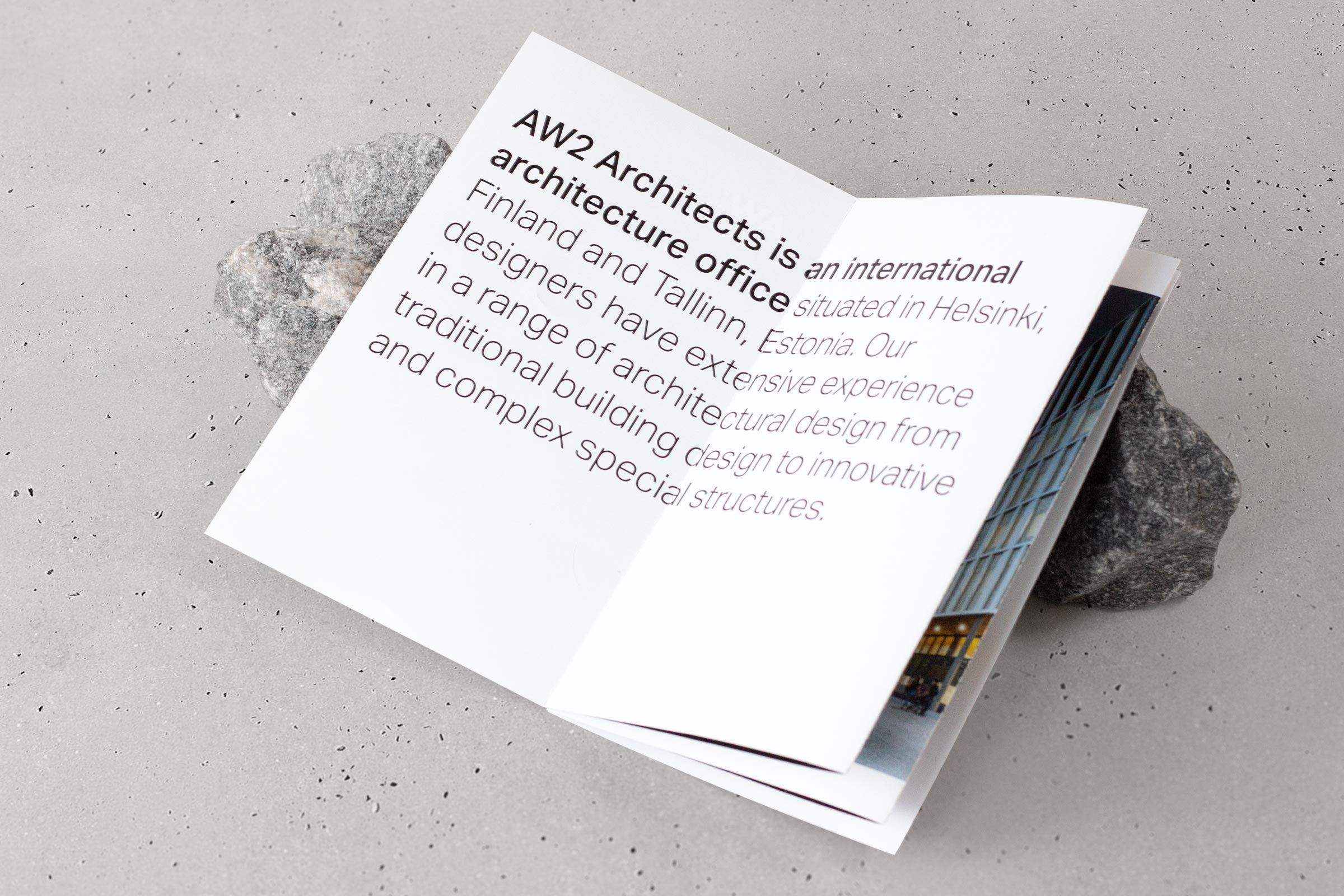 aw2-booklet-2-2400
