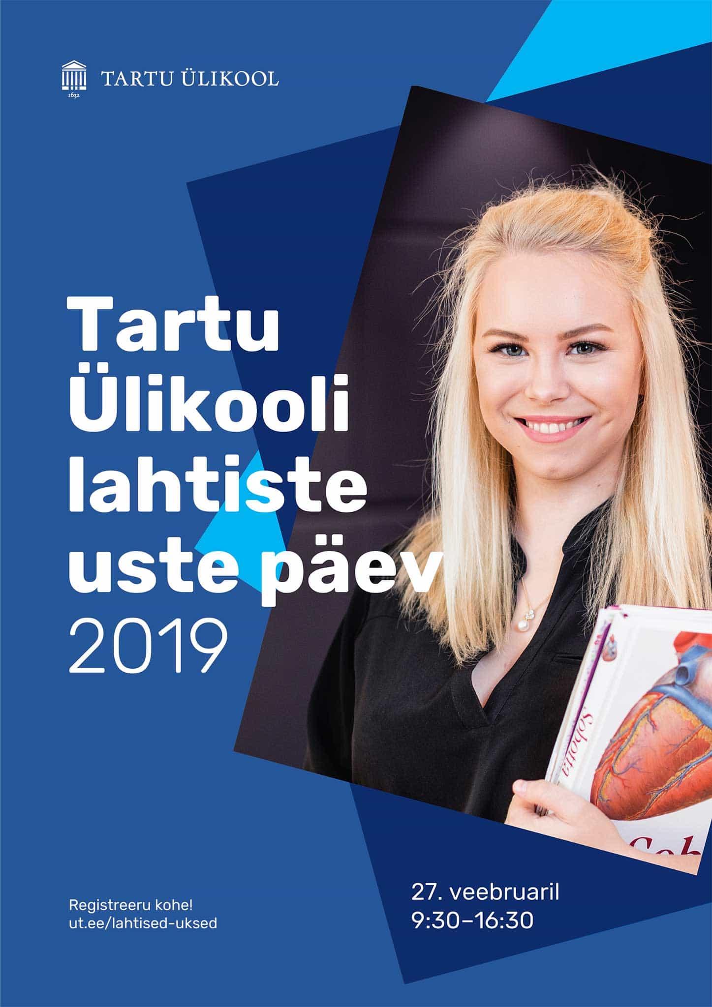 fraktal-tartu_ylikool-poster-11