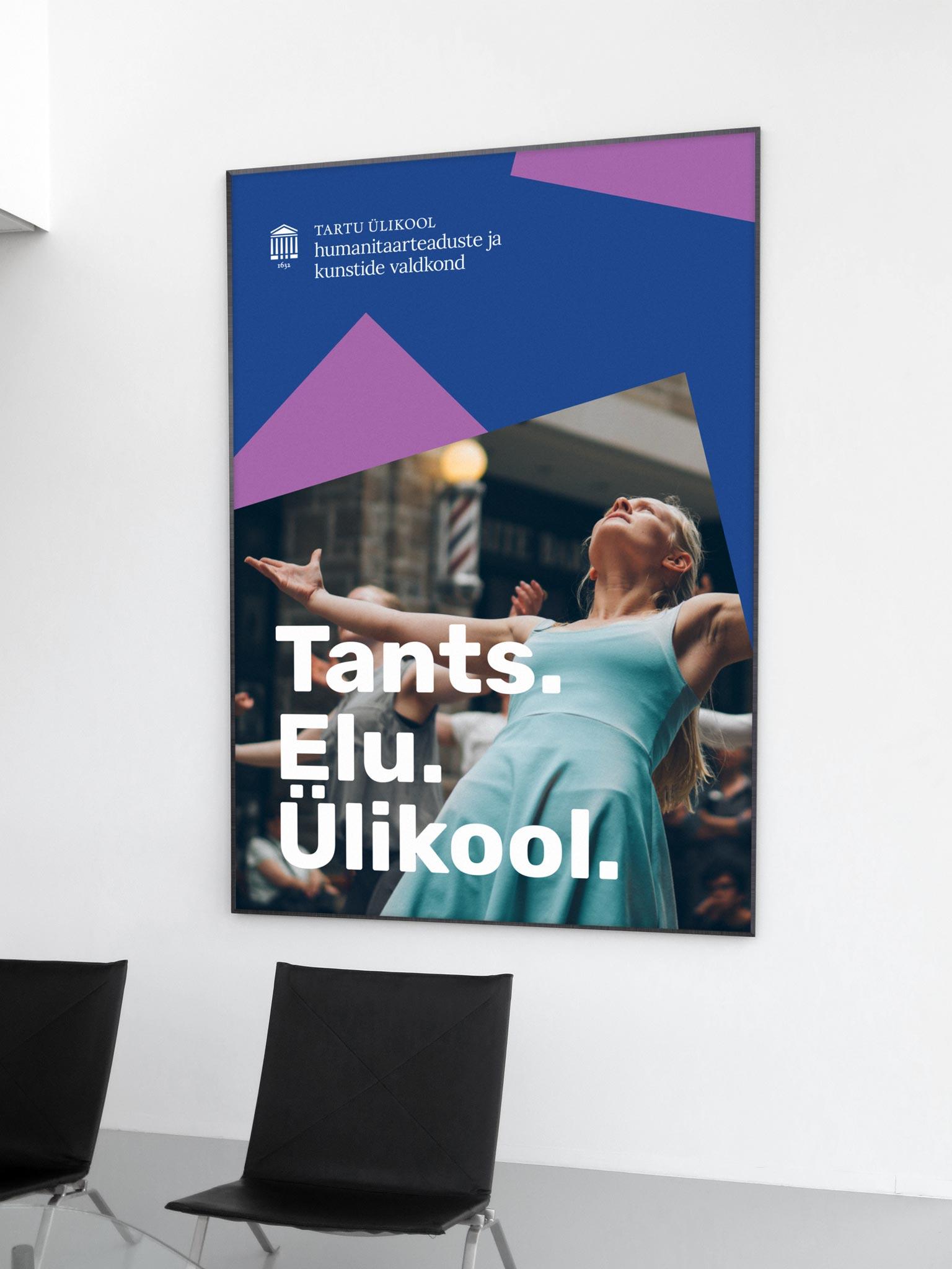 fraktal-tartu_ylikool-tants2