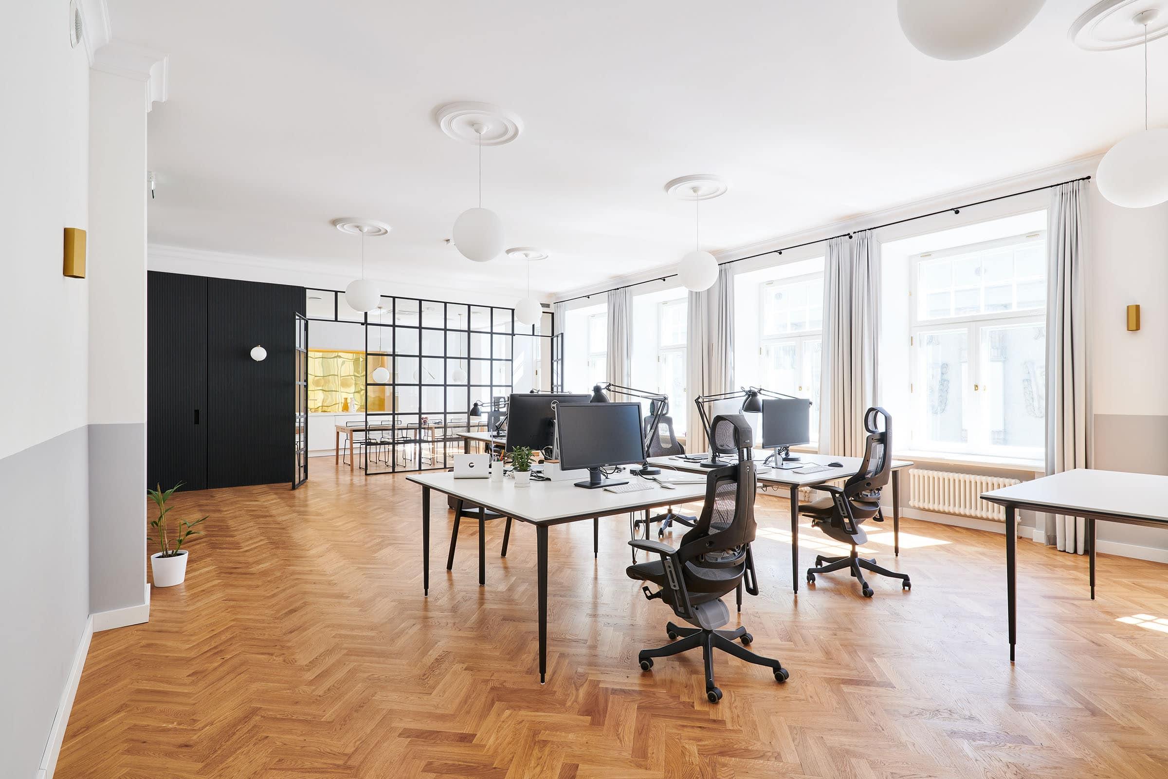 kontor-05