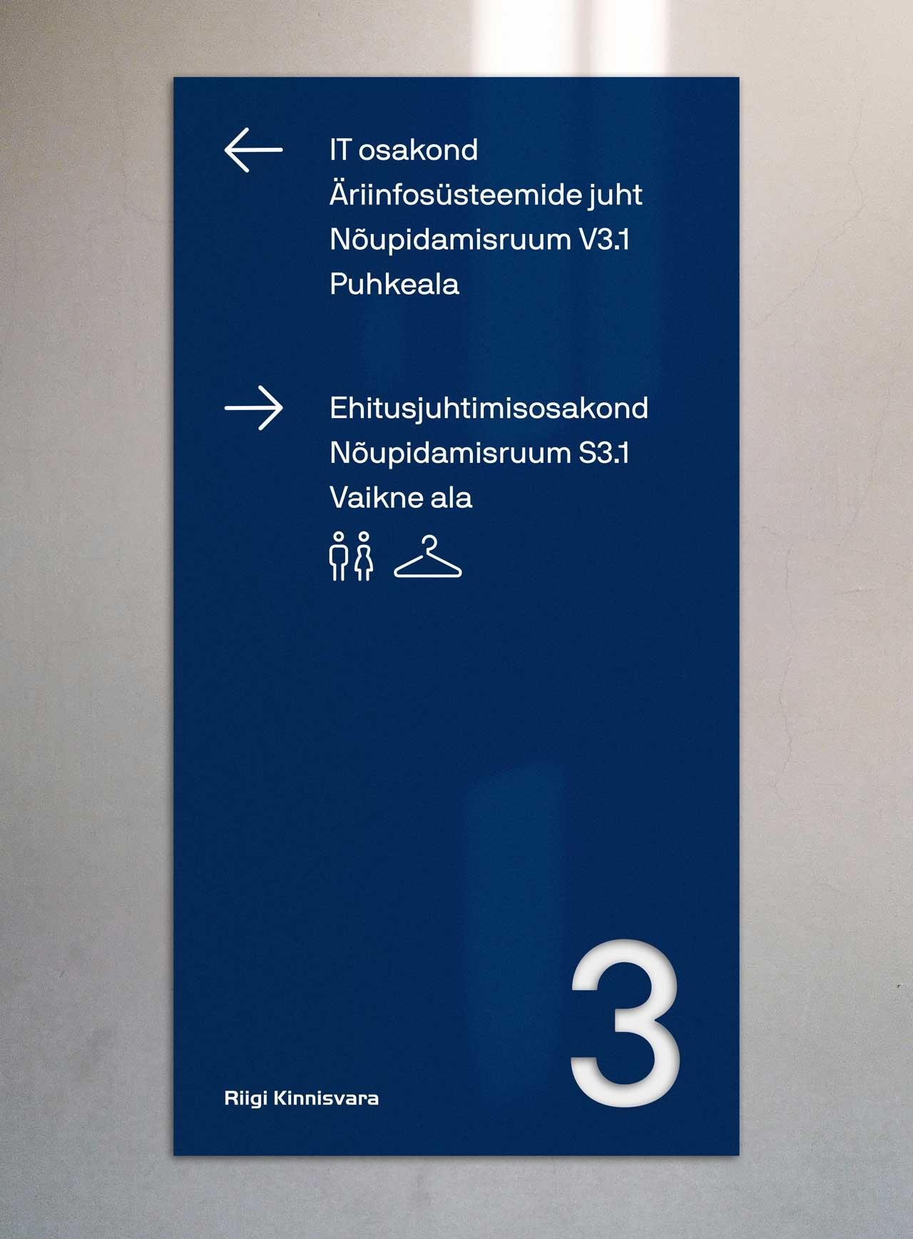 Riigi Kinnisvara Aktsiaselts