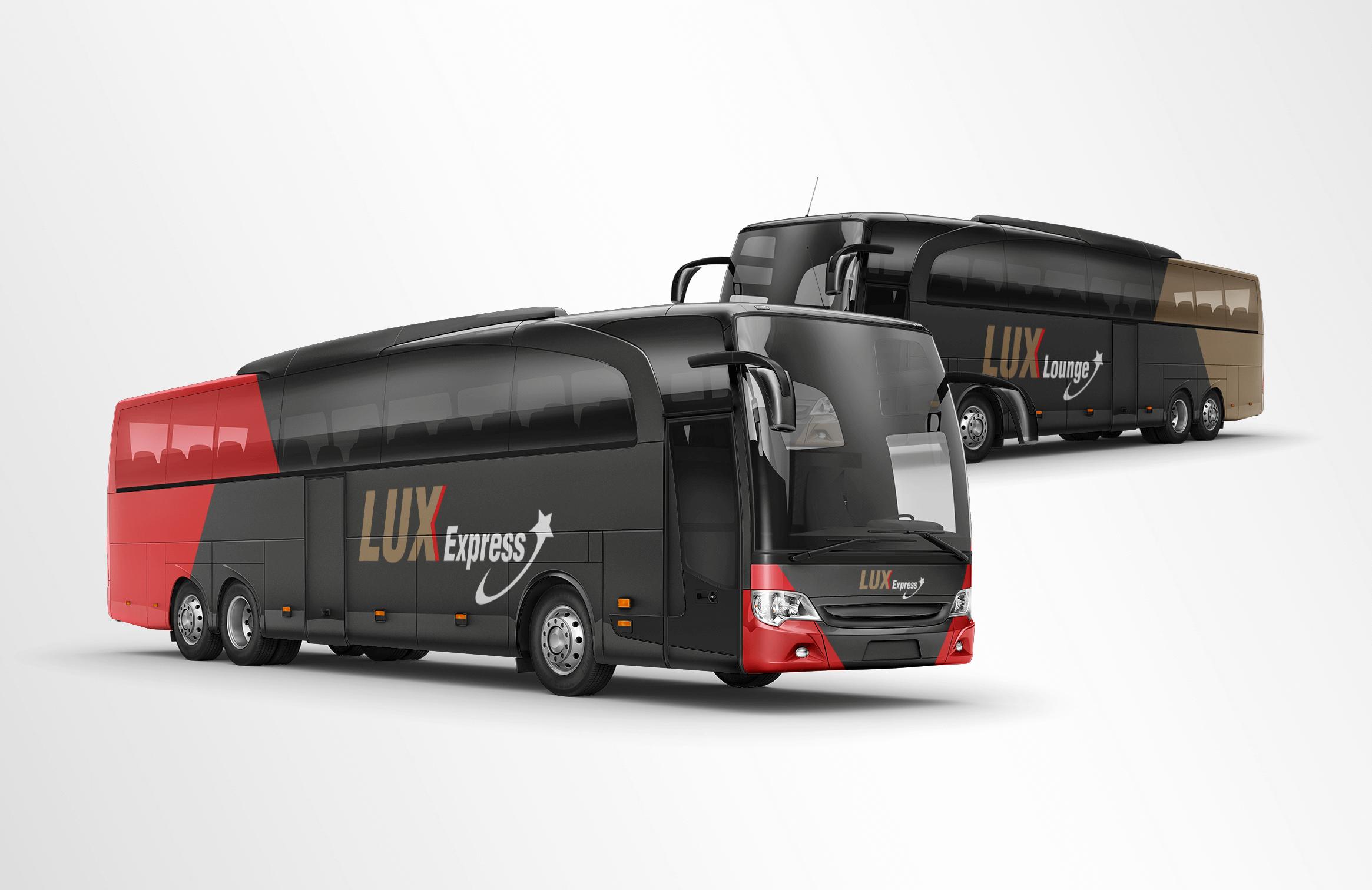 lux-buss