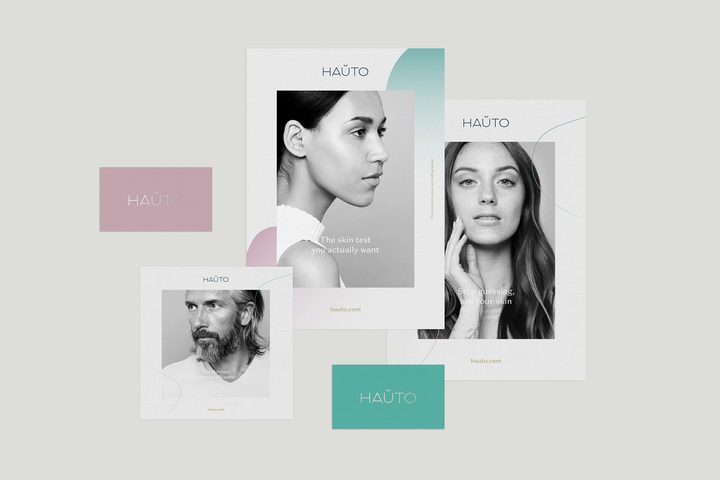 hauto-stationery-mockup