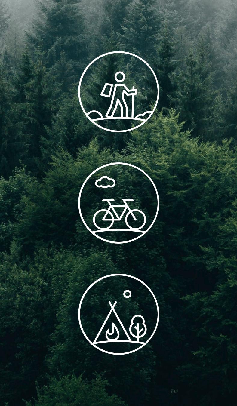 rmk-icons-sel2
