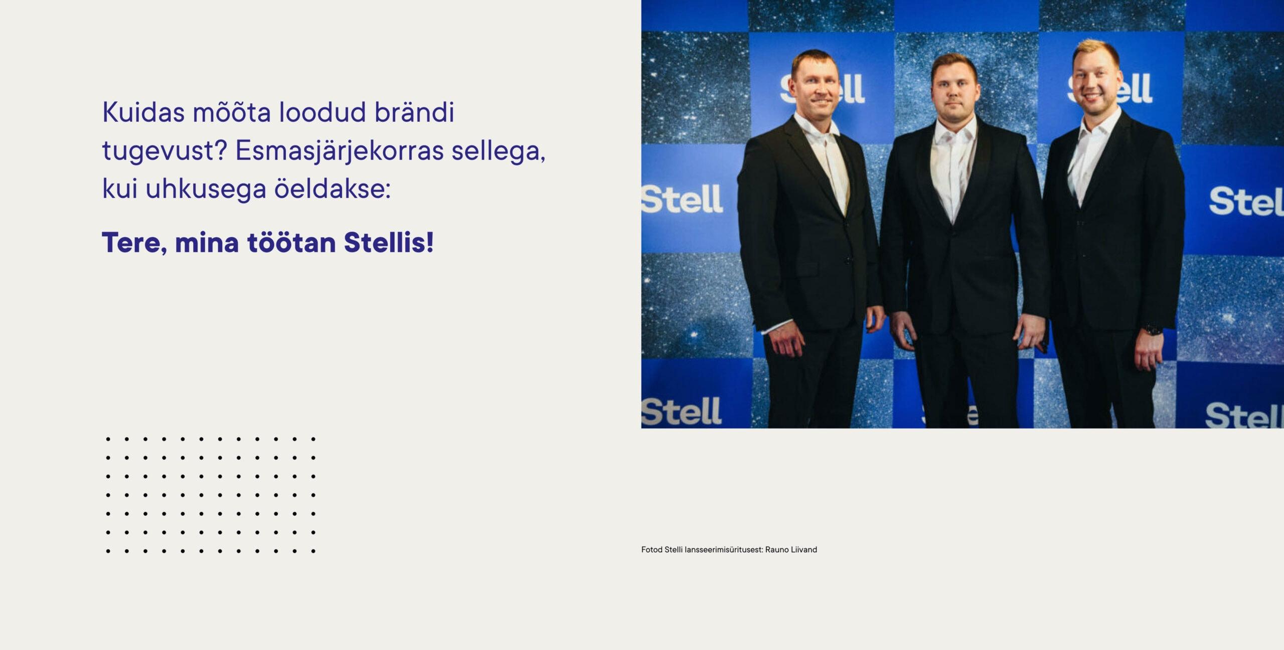 stell-fraktal-38-l1