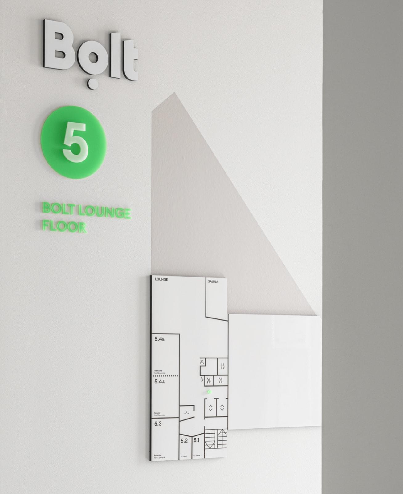 fraktal-bolt-06