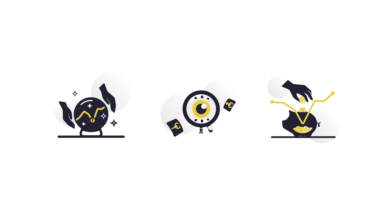 ebitly-illustrations